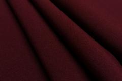 Габардин FUHUA <br/>105 - темно-бордовый