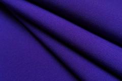 Габардин FUHUA 214 - фиолет