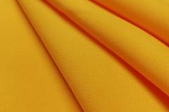 Габардин FUHUA 303 - желтый