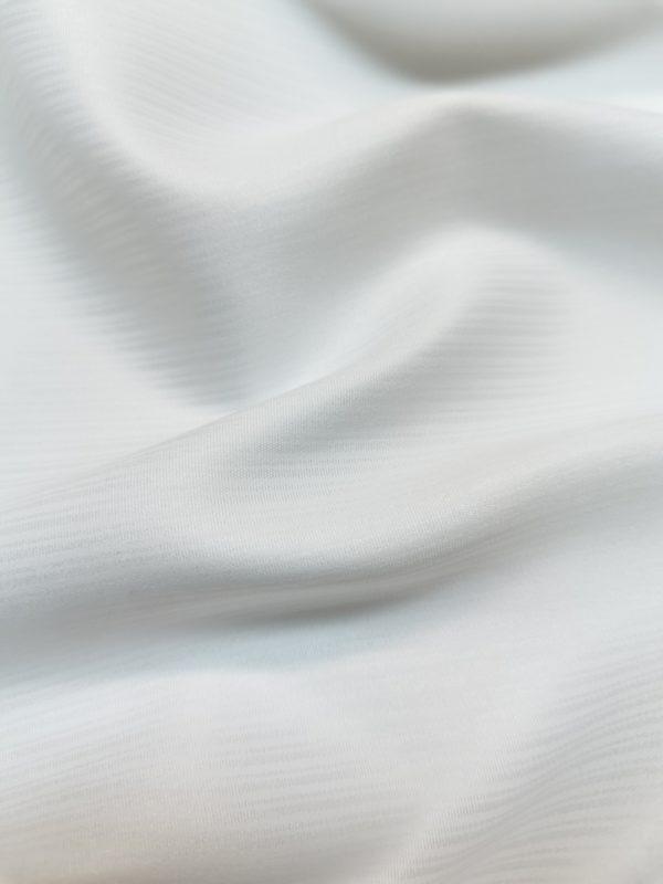 Atlas-zhakkard-poloska-2105