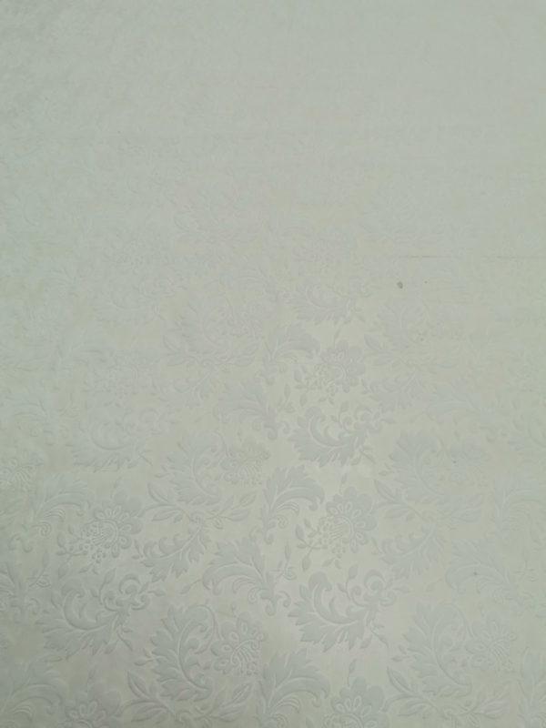 Barhat-na-shifone-2186-000