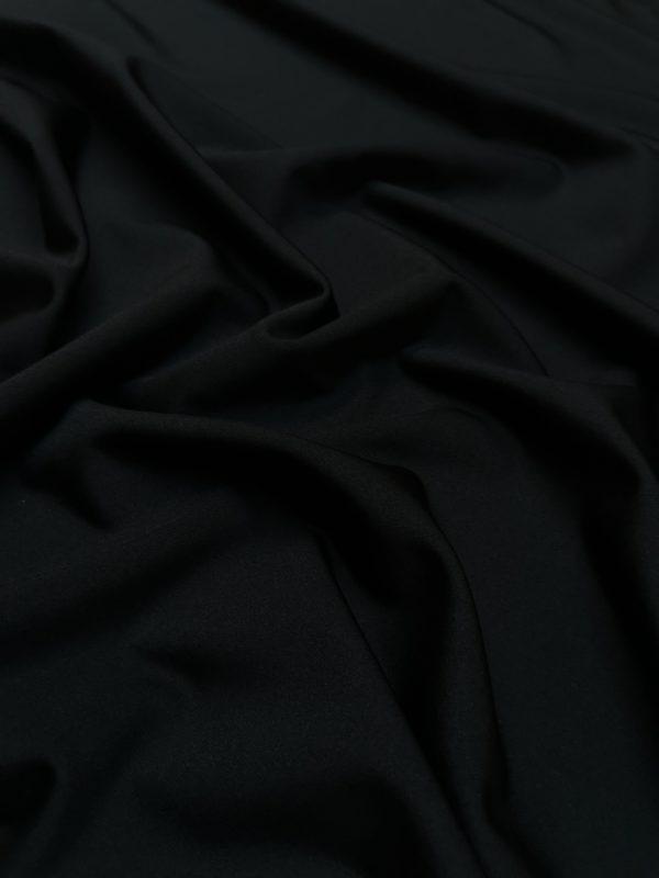 Bifleks-3335-999