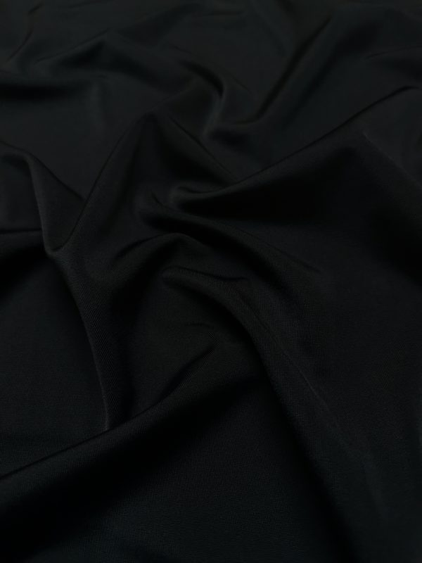 Bifleks-matovyj-3336-999