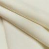 Габардин FUHUA 001 - слоновая кость