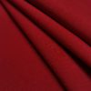 Габардин FUHUA 102 - красный