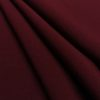 Габардин FUHUA 105 - темно-бордовый