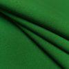 Габардин FUHUA 602 - цвет травы светлый