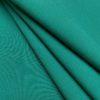 Габардин FUHUA 612 - ляпис (темно-голубой)