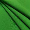 Габардин FUHUA 616 - ярко-зеленый