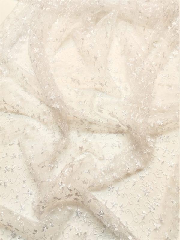 gipjur-indonezija-2069