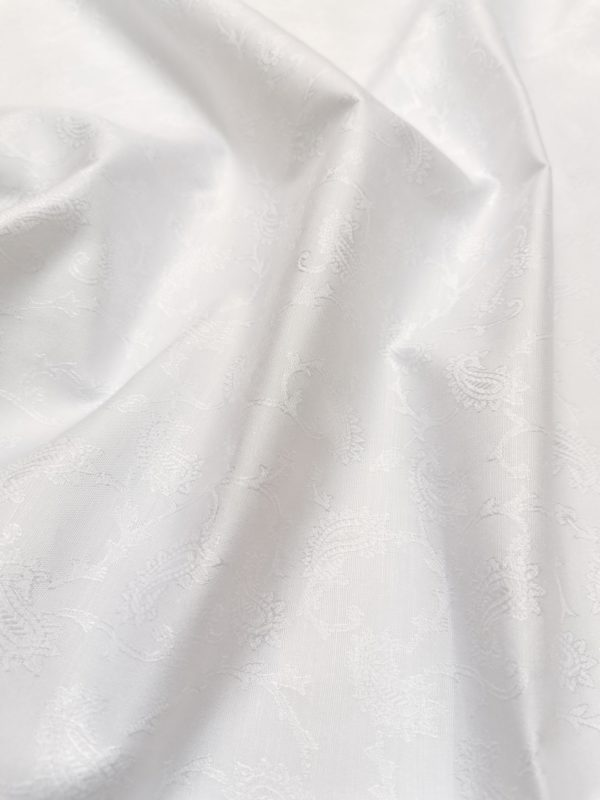 Hlopok-bluzochnyj-zhakkard-ogurcy