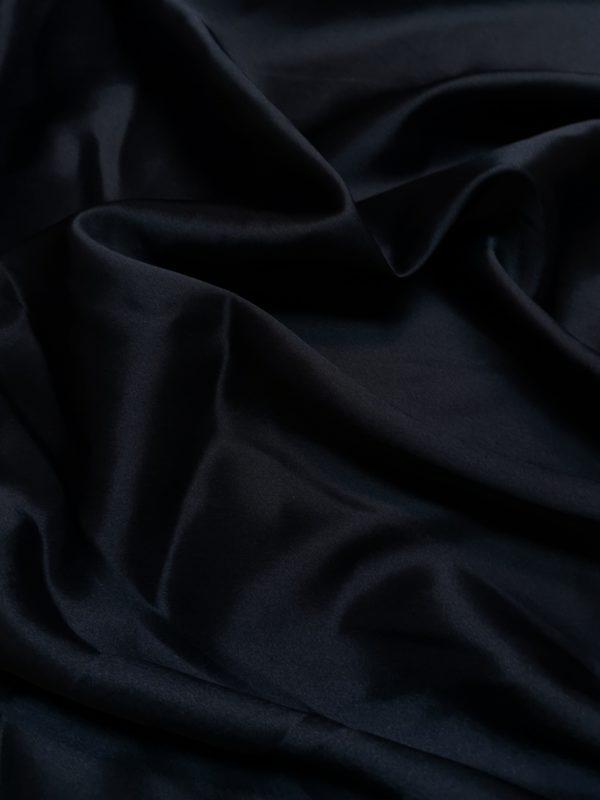 krep-satin-2222-711