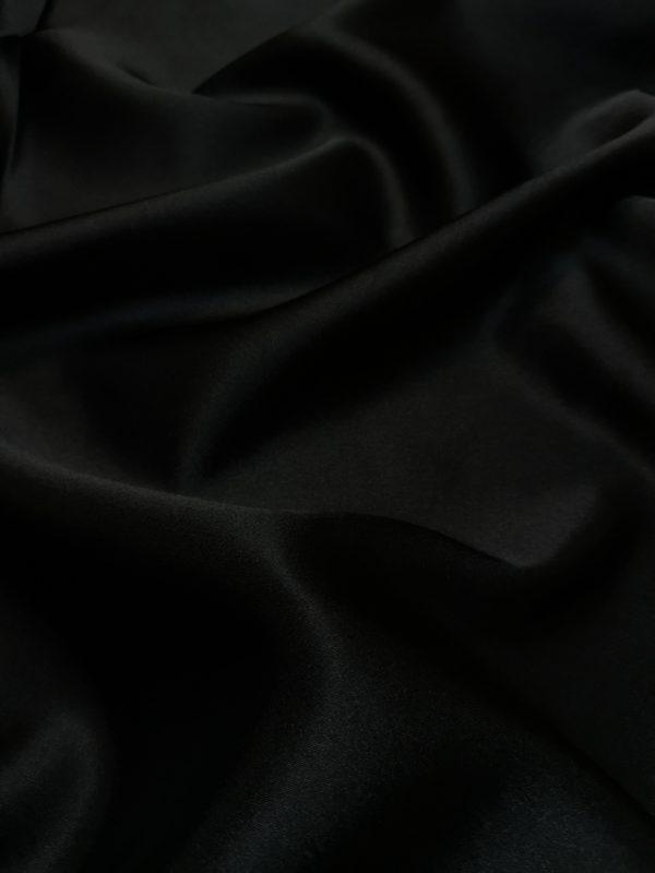 krep-satin-2222-999