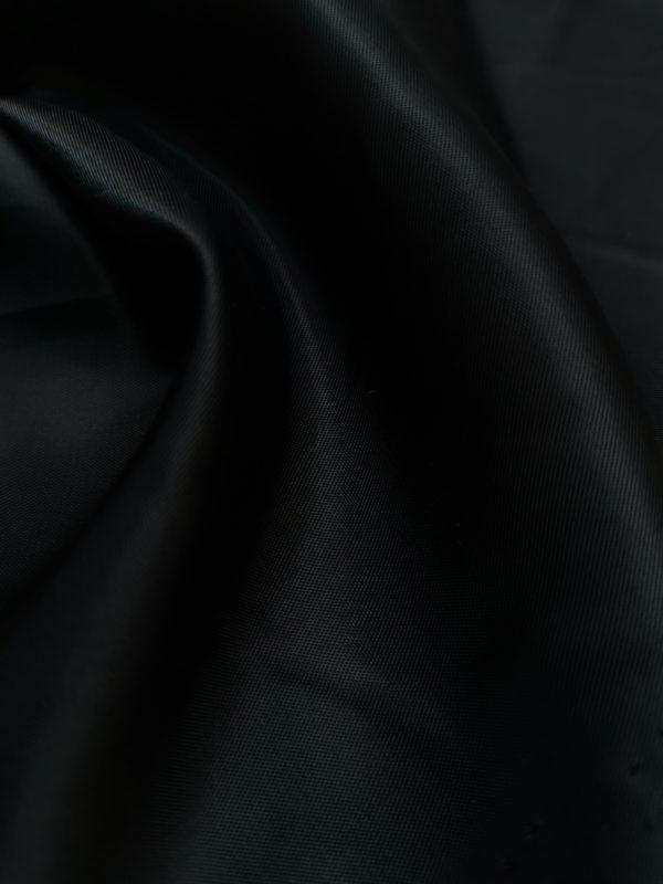 podkladka-poliviskoza-709