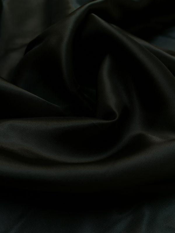 podkladka-poliviskoza-999