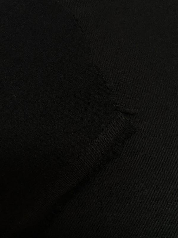 poliviskoza-na-flise-2030-999