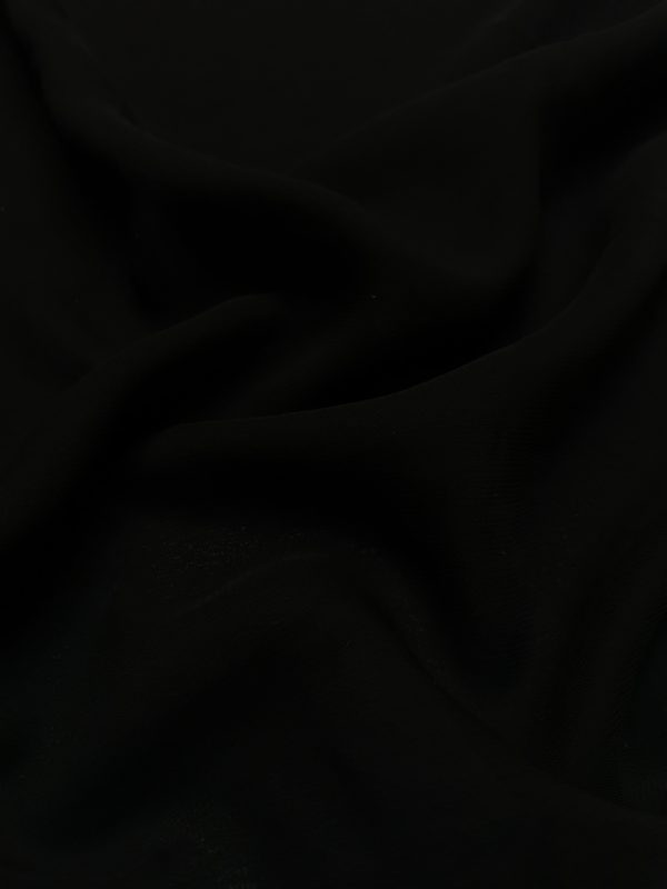 Шифон-2022-999