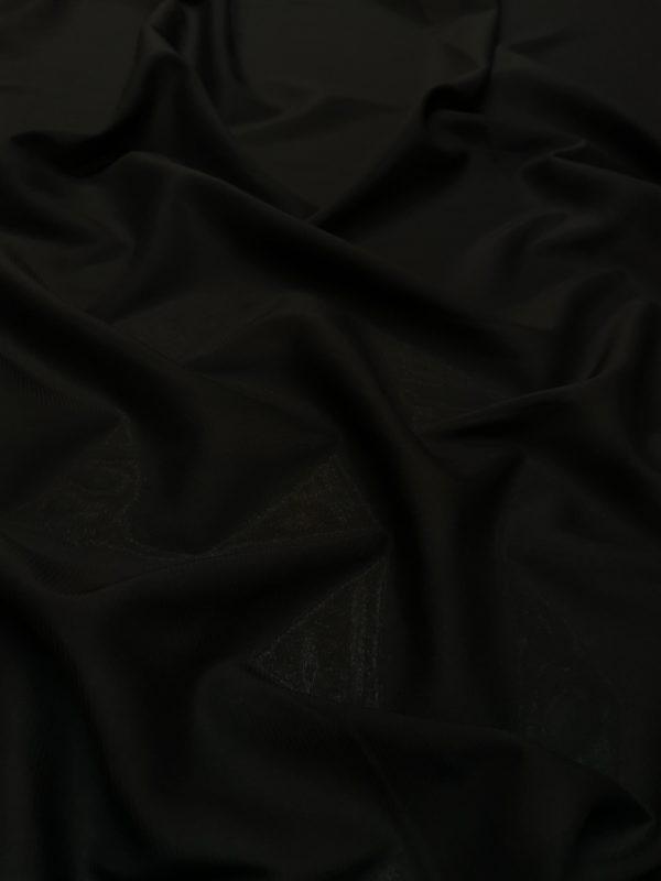 shifon-strejch-1081-999